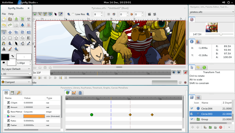 File:Synfigstudio-0.64.0-linux-screenshot 1360x768.png