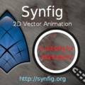 Synfig-ads.png