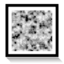 Layer gradient noise icon.png