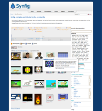 Synfig examples repository.png
