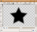 Star Feather Gaussian Blur.png