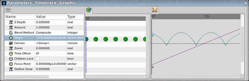 File:BallBounce-tuto-Waypoint-graph2 0.63.06.png