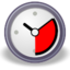 Layer other timeloop icon.png