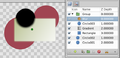 Adding-Layer-tutorial-10-composite-blur-0.63.06.png