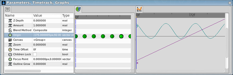 File:BallBounce-tuto-Waypoint-graph1 0.63.06.png