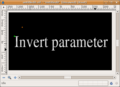Invert Parameter On.png
