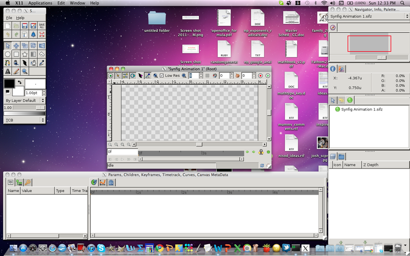 Synfig mac X11.png