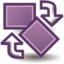 Layer transform rotate icon.png