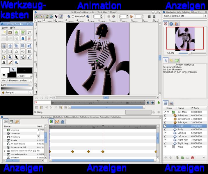 File:Interface-0.64.1-de.png