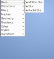 Layers-blurs.png