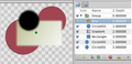 Adding-Layer-tutorial-11-0.63.06.png