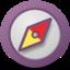 Navigator icon.png