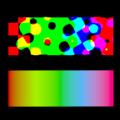 Thumbnail for version as of 04:57, 7 September 2010
