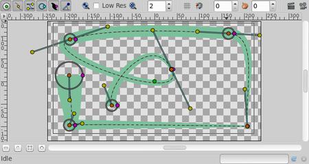 Outline-Layer default 0.63.06.png