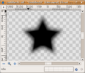 Star Feather Box Blur.png