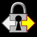 Keyframe lock future.png