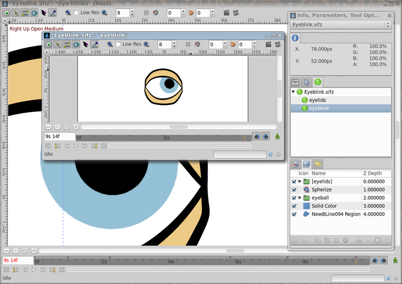 File:Reuse Animations 4 0.63.06.png