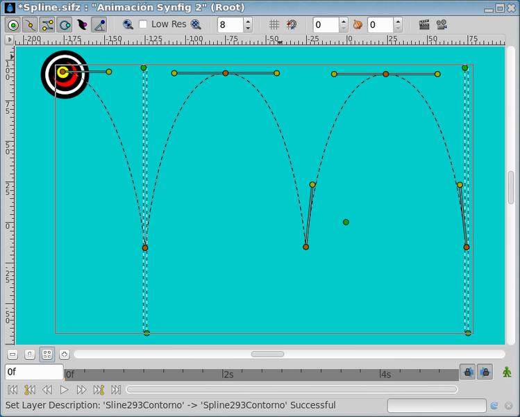 File:BallBounce-tuto-Spline-path 0.63.06.png