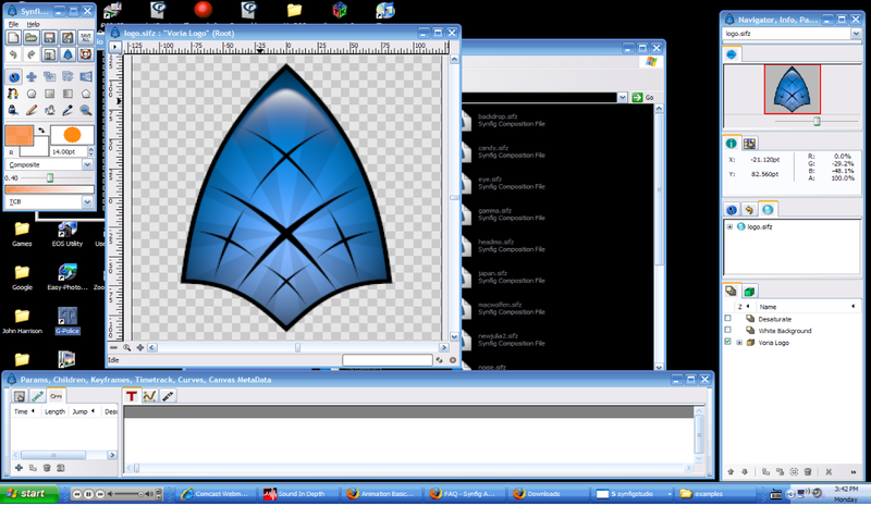File:XPScreenshot.jpg