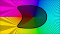 Thumbnail for version as of 09:51, 13 September 2007