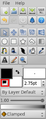 Toolbox Reset Colors Button 0.63.06.png