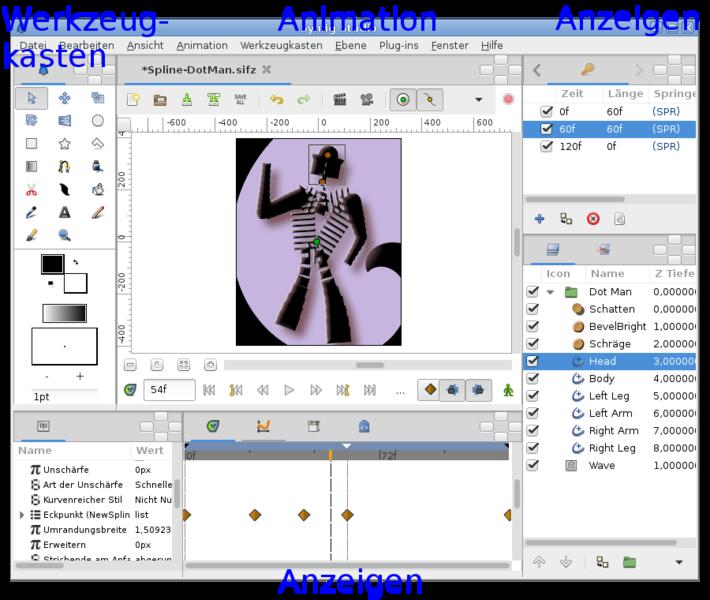 File:Interface-1.0-de.png