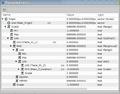 Thumbnail for version as of 03:06, 20 September 2013