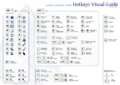 Hotkeys-visual-guide-a4-01.png