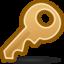 Keyframe icon.png