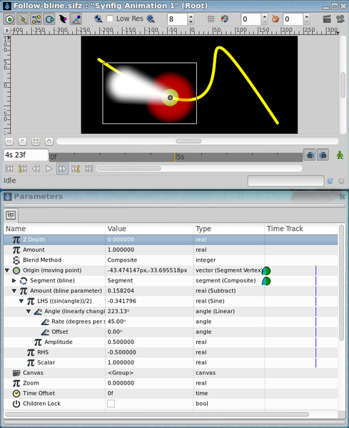 File:Track-curve-tutorial-screenshot1.png