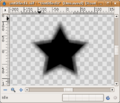 Star Feather Cross-Hatch Blur.png