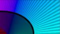 Thumbnail for version as of 09:57, 13 September 2007
