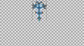 Thumbnail for version as of 03:43, 9 September 2013