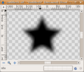 Star Feather Fast Gaussian Blur.png