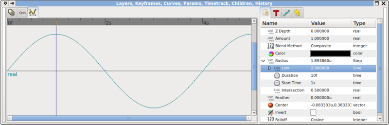 File:Smooth-sine.png