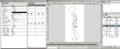 Thumbnail for version as of 11:35, 27 September 2007