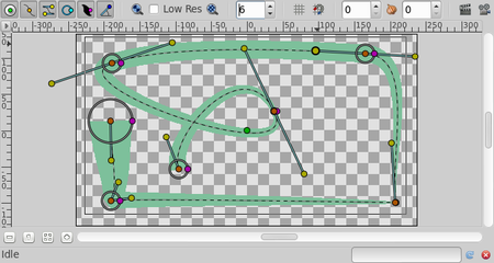 Outline-Layer no antialias 0.63.06.png