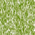 Vertical grass.jpg