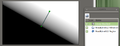 Synfig object-gradient 02.png