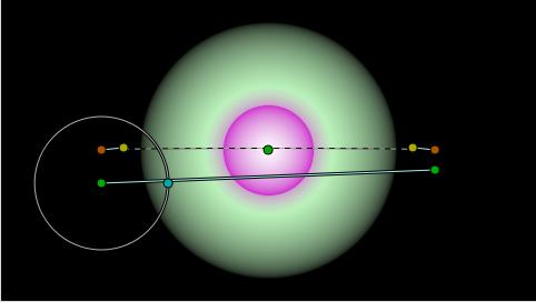 Curve-warp-radial-layer-2.png