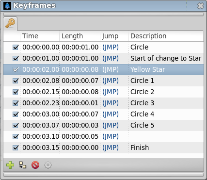 Keyframes Panel filled-0.63.06.png
