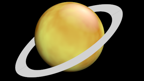 Image: planet-saturn2.png