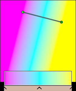 GradientEditor gradient1 0.63.06.png