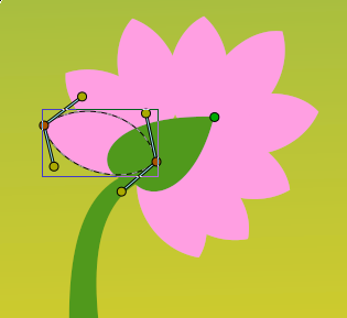 FlowerTutorial 10 0.63.06.png