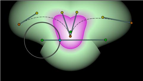 Curve-warp-radial-layer-4.png