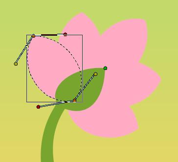 FlowerTutorial-10.png