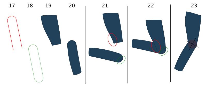 Crosshair-leg04.png