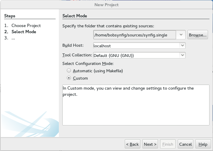 Install In Netbeans 2.png