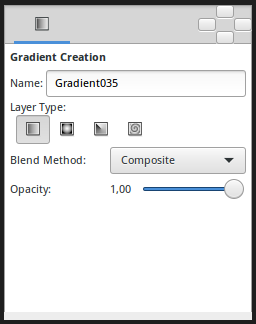 Gradient Tool Options.png