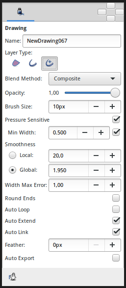Draw Tool Options.png